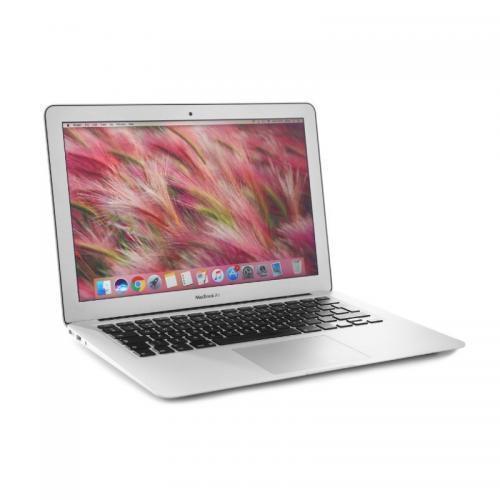 mac-book-air-used