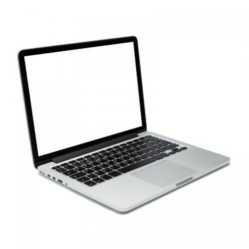 macbook pro secondhand